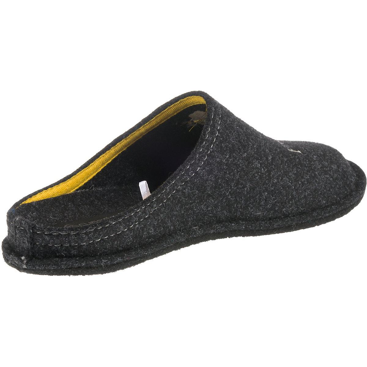 Pantofeln
