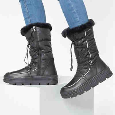 6839c92c8f57 Tamaris Schuhe günstig online kaufen   mirapodo