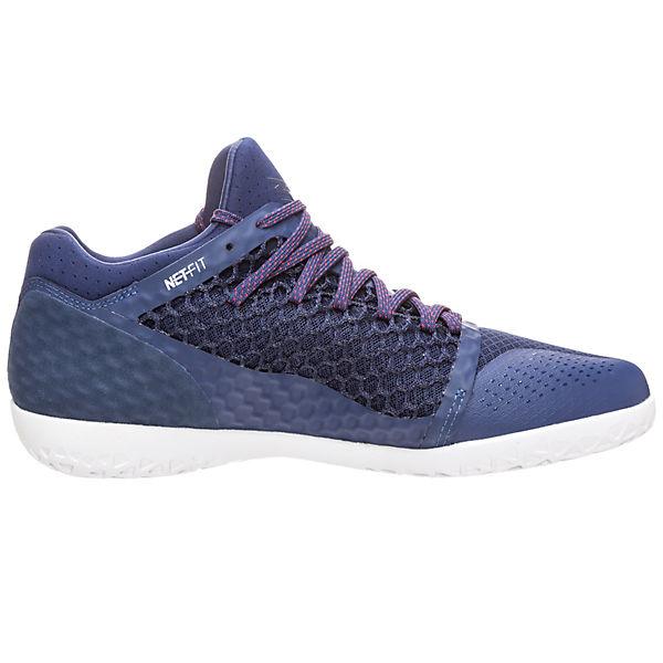 PUMA 365 NETFIT Indoor  Fußballschuhe blau  Gute Qualität beliebte Schuhe