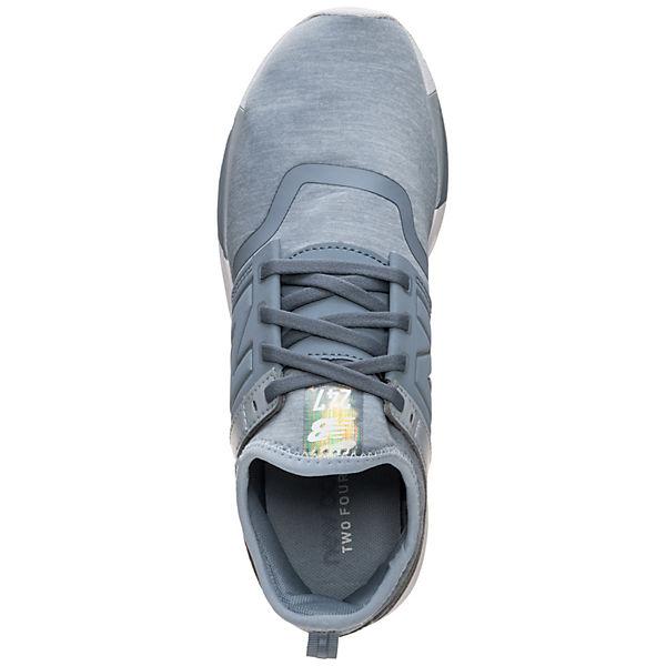 hellblau B WRL247 Low YE Sneakers balance new BqUCwYzx