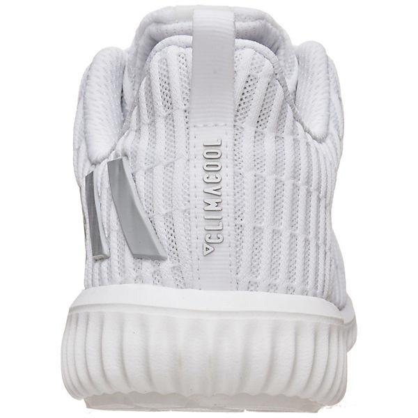adidas adidas Performance Laufschuhe Performance kombi weiß 5ZzvzU