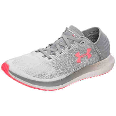 ce53da58df823b Under Armour Threadborne Velociti Laufschuh Damen Laufschuhe ...