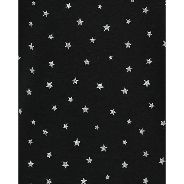 Yong T schwarz Shirt de Jacqueline X1q677
