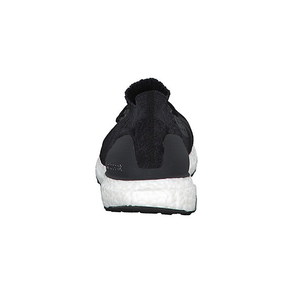 adidas Performance UltraBOOST Qualität Uncaged Laufschuhe schwarz  Gute Qualität UltraBOOST beliebte Schuhe 5f0e4d