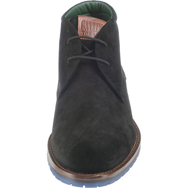 Torresi Torresi Torresi Galizio schwarz Galizio Desert schwarz Boots Boots Desert Galizio Desert Boots wzEqgAxS