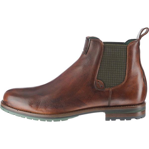 Chelsea Galizio braun Boots braun Torresi Boots Chelsea Torresi Galizio xwIYOR