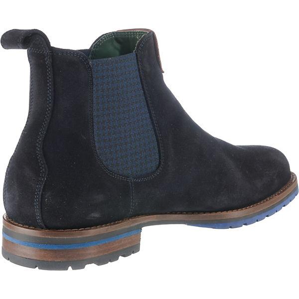Boots Torresi Torresi Chelsea Torresi Chelsea dunkelblau Galizio dunkelblau Galizio Galizio Boots Chelsea dunkelblau Galizio Boots Torresi nHx1qw7HXp