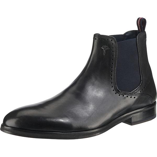 JOOP!, Chelsea Boots, schwarz   mirapodo 2455939d85