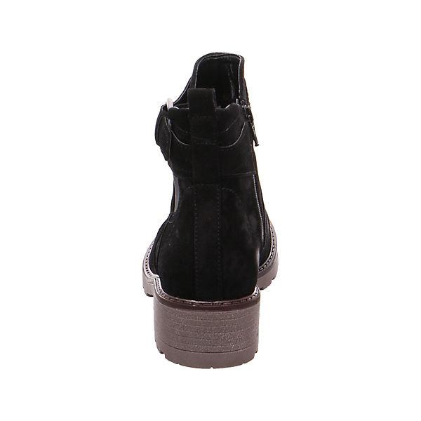 JENNY, Klassische Stiefeletten, schwarz  Schuhe Gute Qualität beliebte Schuhe  e93d6e