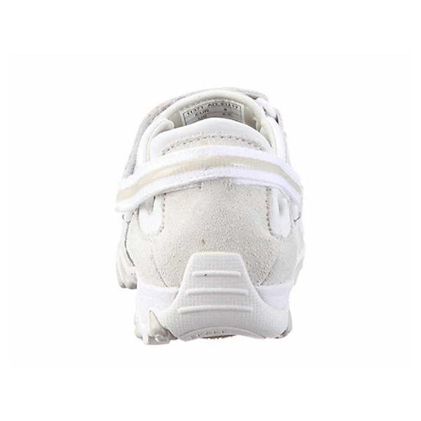 ALLROUNDER BY MEPHISTO, Gute Klassische Slipper, weiß  Gute MEPHISTO, Qualität beliebte Schuhe e8ce61