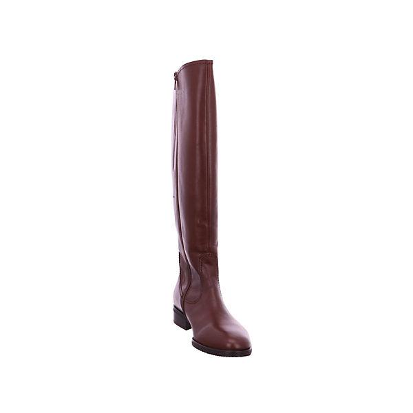 Gabor,  Klassische Stiefel, beige  Gabor, Gute Qualität beliebte Schuhe e47d25