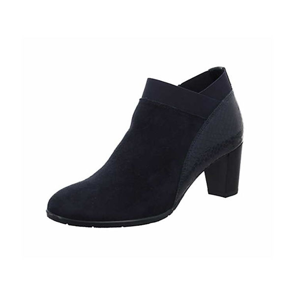 ara Boots Boots Boots Boots blau blau blau ara ara Ankle Ankle ara Ankle Ankle qavw7ZnIx
