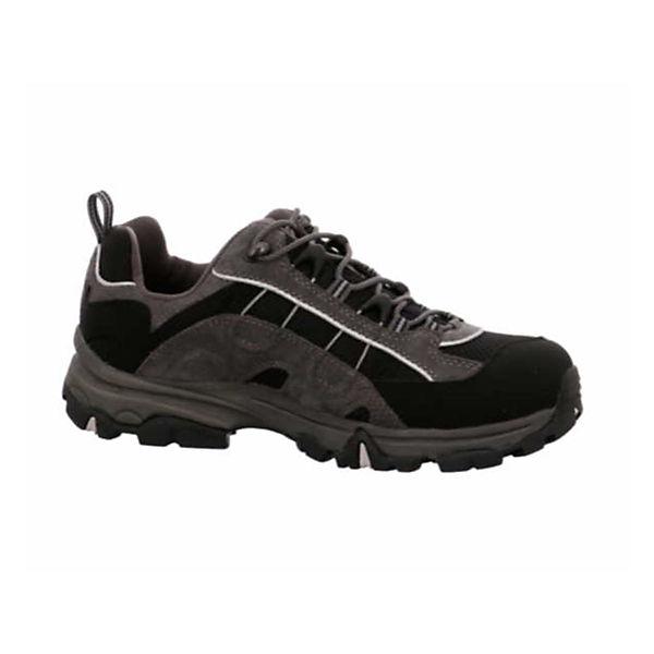 MEINDL,  Trekkingschuhe, grau  MEINDL, Gute Qualität beliebte Schuhe 81e9c0