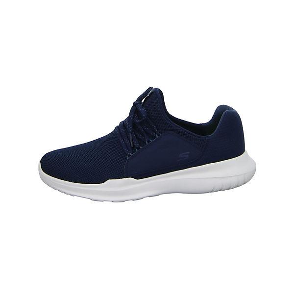 Low SKECHERS SKECHERS blau Low Sneakers SKECHERS Sneakers blau blau Low SKECHERS Sneakers Low Sneakers blau UYA4wq8
