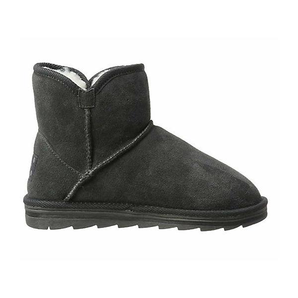 MARCO TOZZI, Klassische Stiefeletten, grau Schuhe  Gute Qualität beliebte Schuhe grau bf3cbf