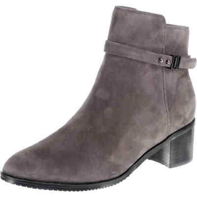 Schuhe Online Shop - Schuhe online kaufen   mirapodo 61aa72969b