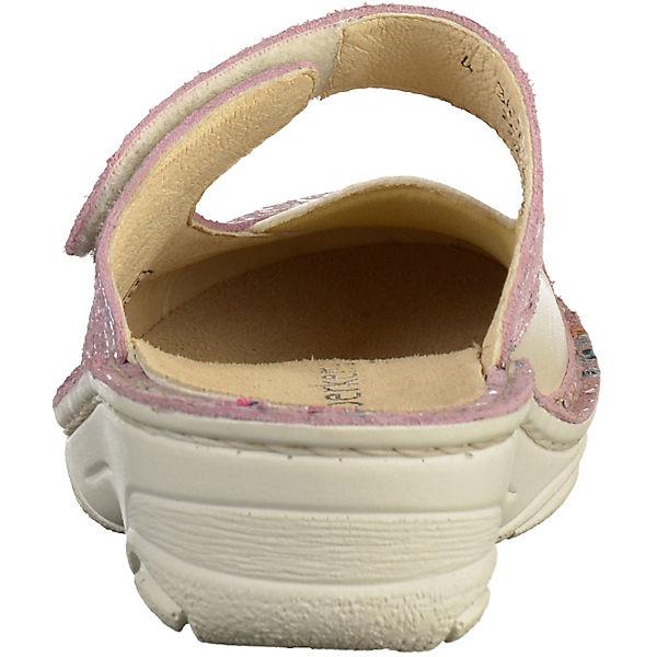 Pantoffeln berkemann mehrfarbig Pantoffeln berkemann mehrfarbig berkemann Pantoffeln berkemann mehrfarbig PSxpq0SF