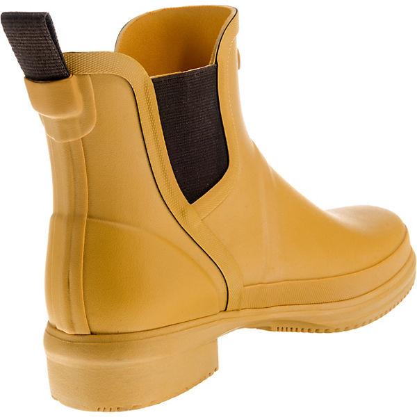 VIKING, VIKING, VIKING, GYDA Gummistiefel, gelb-kombi  Gute Qualität beliebte Schuhe cbbbe7
