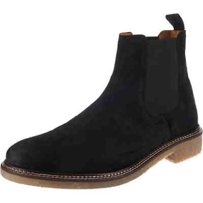 6648 Chelsea Boots