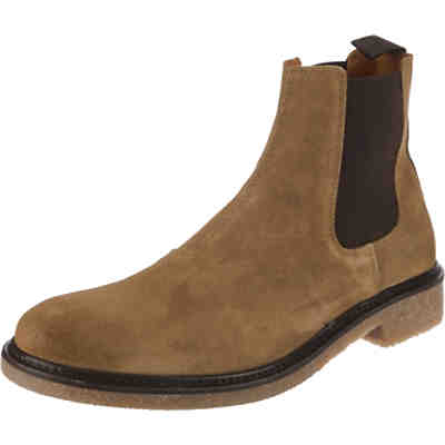 6646 Chelsea Boots