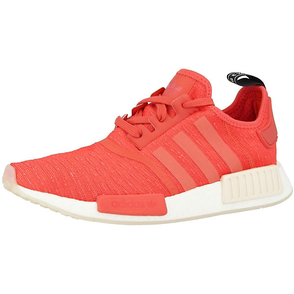 NMD_R1 W Sneakers Low