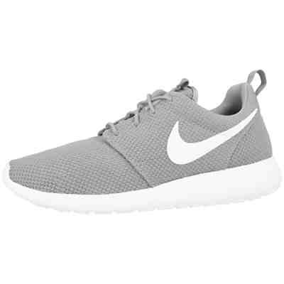 Roshe One Sneakers Low