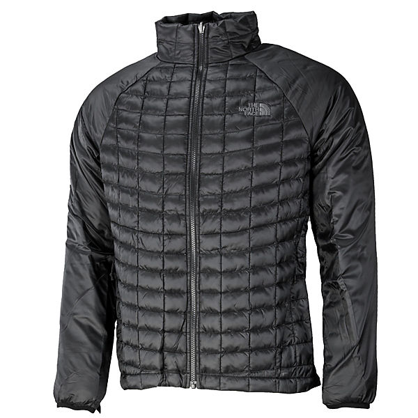 M FACE Thermoball TriclimateOutdoorjacken Jacke THE NORTH schwarz pTw6O6