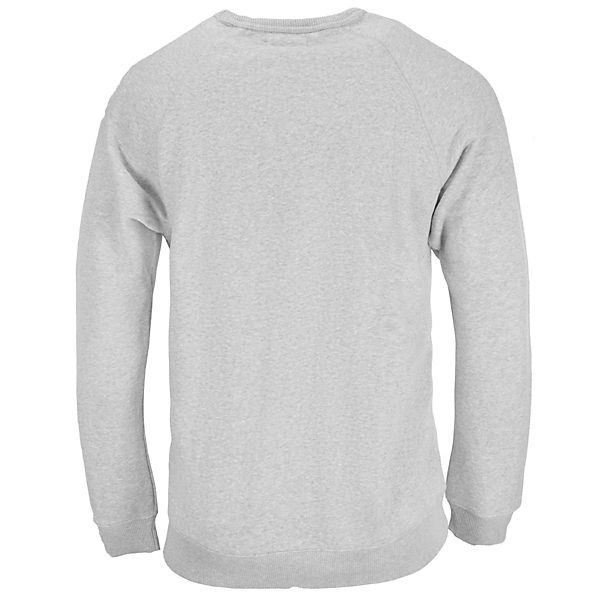 adidas Originals SweatshirtSweatshirts Trefoil grau Pullover Crew rOdzqxrC