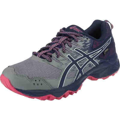 Asics Schuhe günstig online kaufen   mirapodo e622fab242