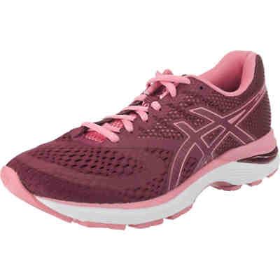 4fa4ee8283b2 ASICS Schuhe für Damen günstig kaufen   mirapodo