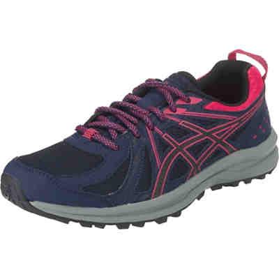 fc07432e8523 Trailrunning Schuhe günstig online kaufen   mirapodo