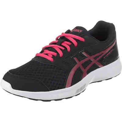 adb7be130b43 ASICS Schuhe für Damen günstig kaufen   mirapodo