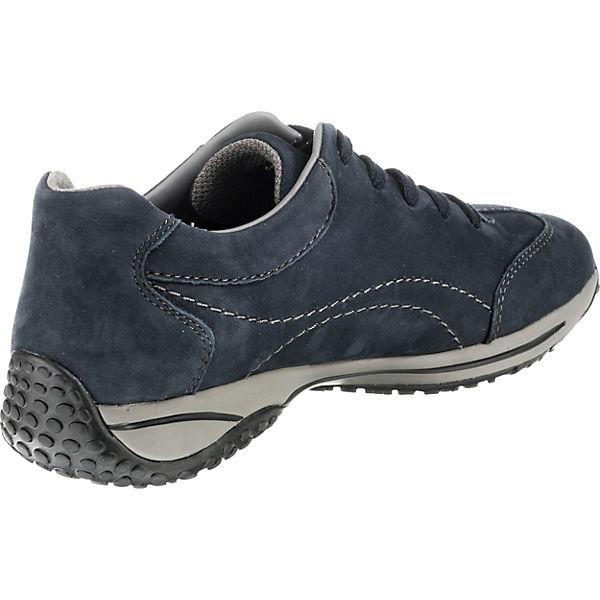 Gabor Blau Low Sneakers Low Blau Gabor Sneakers Blau Low Gabor Sneakers rxSIwqTnr
