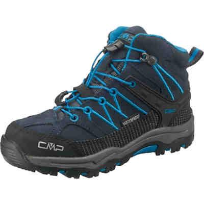 CMP Schuhe für Mädchen günstig kaufen   mirapodo e32da7f3ad