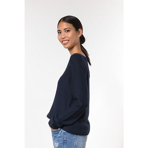 ONLY Pullover dunkelblau ONLY dunkelblau ONLY Pullover zwZztf0qx