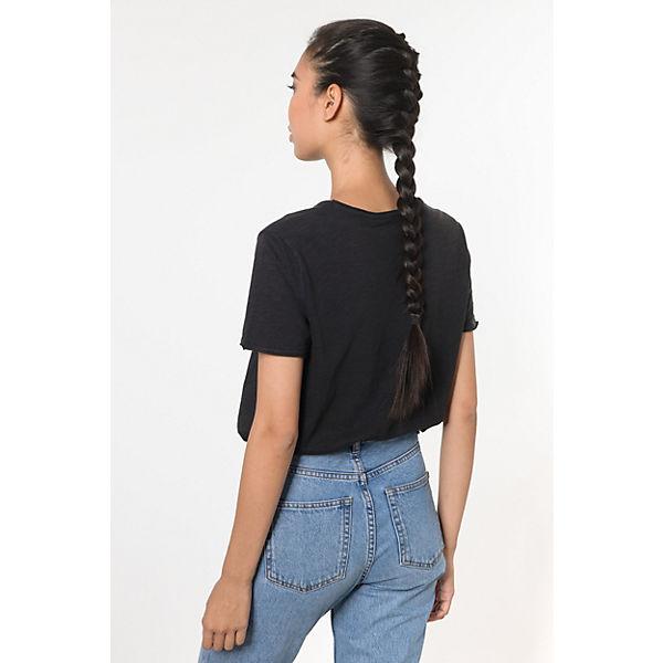 schwarz ONLY ONLY Shirt T T 8SzBq