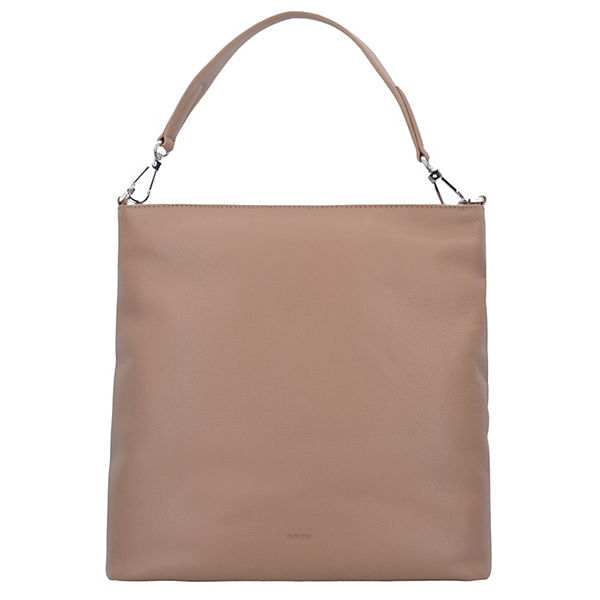 Cary 13 Shopper