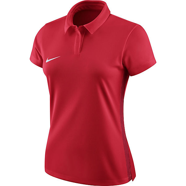 Performance Nike Nike Poloshirt rot Nike Performance rot Poloshirt Performance EaRYwxvY