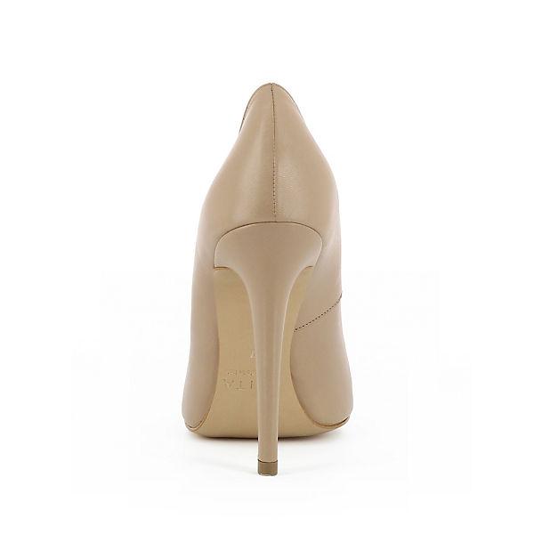 Evita Shoes Gute LISA Klassische Pumps nude  Gute Shoes Qualität beliebte Schuhe ae493f