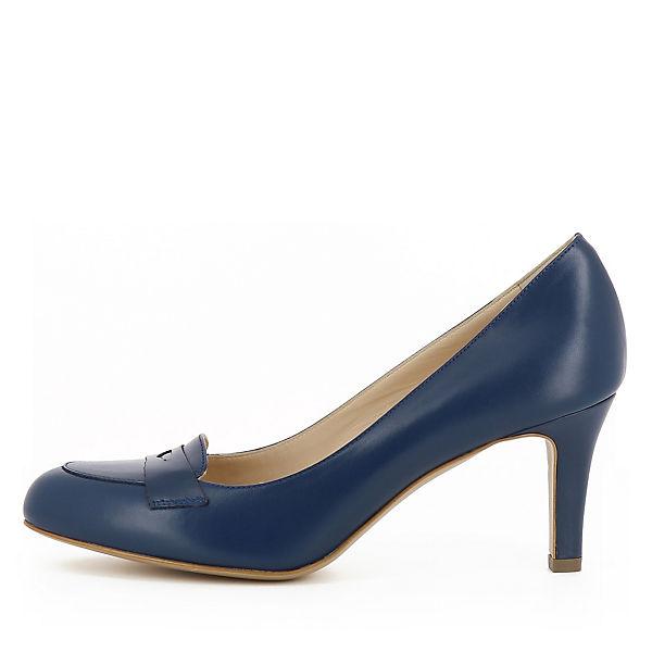 Evita Shoes BIANCA Klassische Pumps blau  Gute Qualität beliebte Schuhe