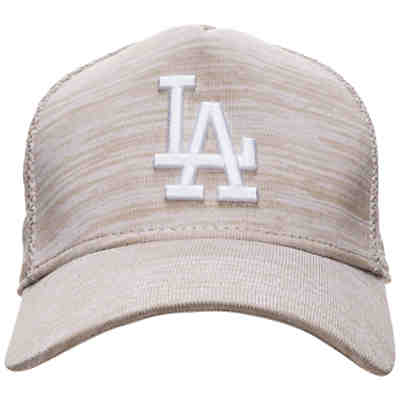 b79945ead096 ... New Era 9FORTY MLB Engineered Fit A Frame Los Angeles Dodgers Caps 2