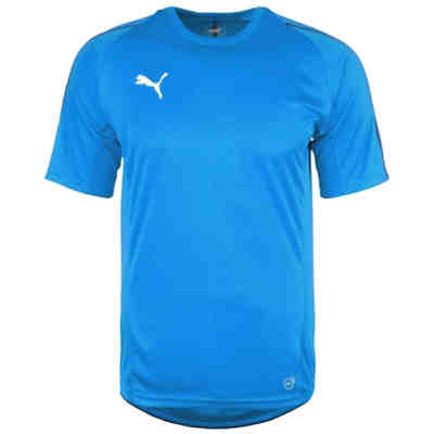 Final Trainingsshirt Herren