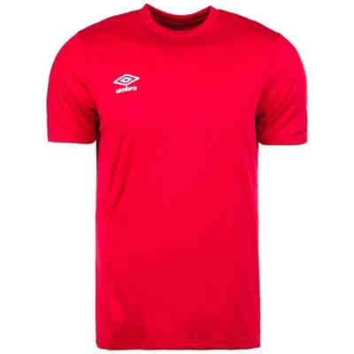 Club Trainingsshirt Herren