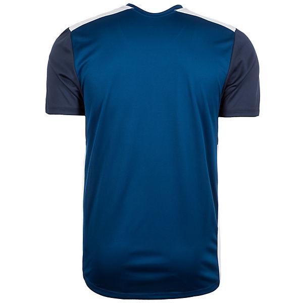 Umbro blau Herren blau Herren Umbro Umbro Poly Trainingsshirt Trainingsshirt Poly Poly qqtHT