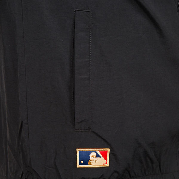 Diamondbacks Era MLB Jacke grün Herren schwarz Track Arizona New gt76cFxwqw