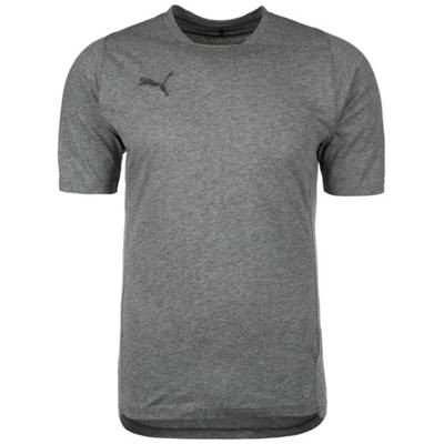 Puma Final Casuals Trainingsshirt Herren lXI4laLo