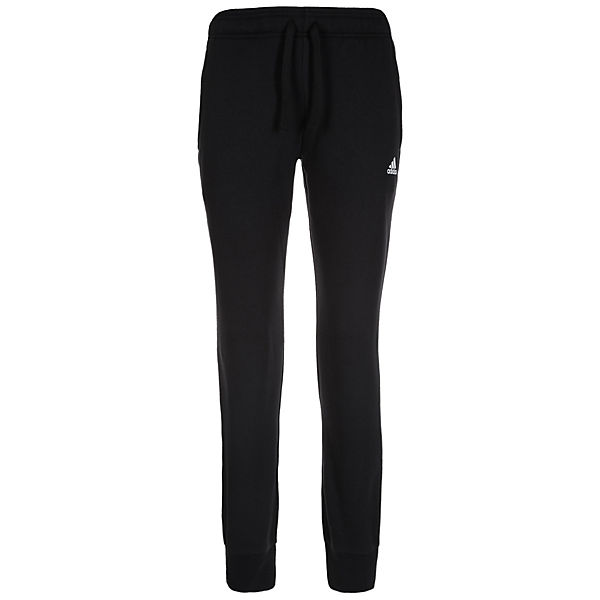 Essentials Solid Trainingshose Damen
