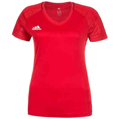 Tiro 17 Trainingsshirt Damen