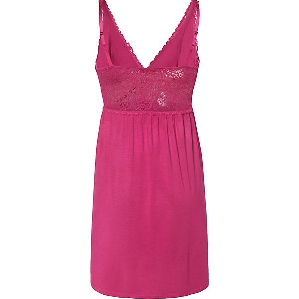 pink Triumph Amourette Nachthemd Amourette Triumph Spotlight pink Spotlight Triumph Nachthemd Nachthemd xa6wgB