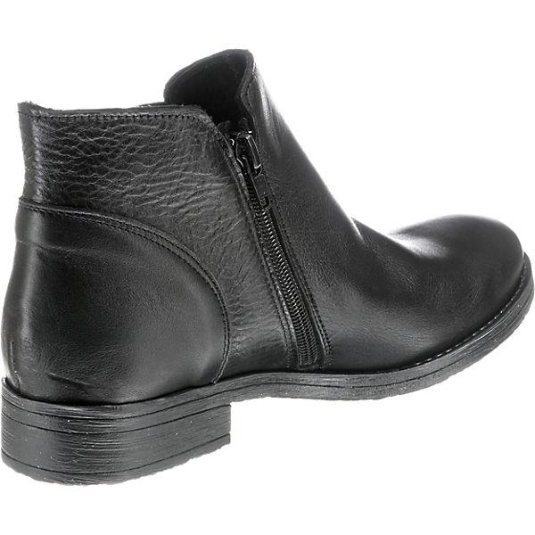 Jolanaamp; Chelsea Schwarz Jolanaamp; Chelsea Fenena Schwarz Fenena Boots Boots 34LR5Aj
